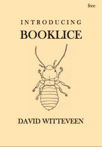 booklice_thumb