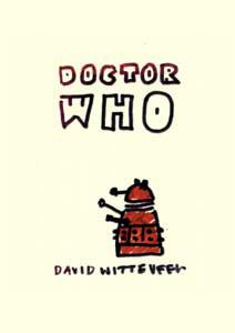 doctorwho_thumb