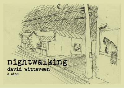 nightwalking_thumb