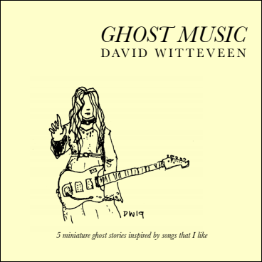 Ghost_Music_vol_01_cover